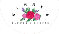 Kenny's Flower Shoppe