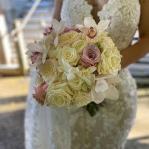 New Wedding Image Test 3